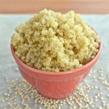 quinoa-cotta2