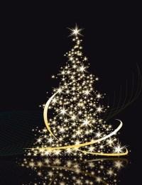 arbol-navidad-estrellas