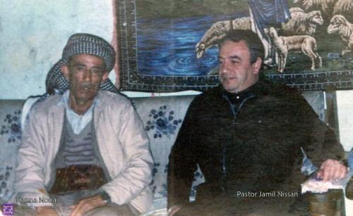 Hana-Nona-&-Pastor-Jamil-Nissal