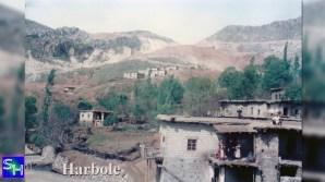 Harbole-Village-2