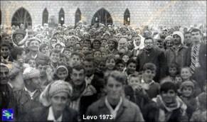 Levo1