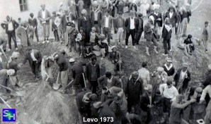 Levo4