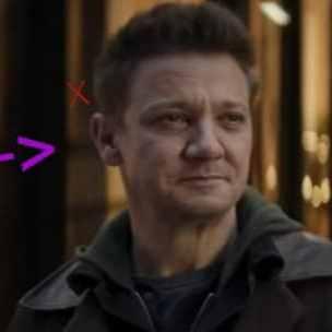 Clint Barton estará com a audição prejudicada em Gavião Arqueiro da Marvel no Disney+