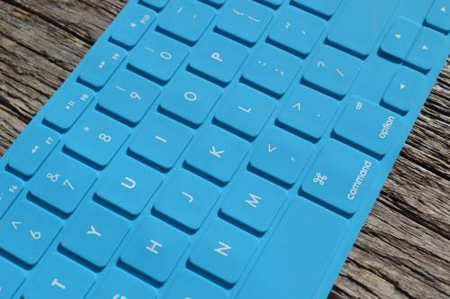 keyboard-type-computer-internet-159356.jpeg