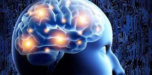 Las situaciones estresantes procesadas por el sistema interpretativo de creencias, propio de cada individuo, pueden generar sentimientos negativos de miedo, cólera, rabia, depresión, indefensión y desesperanza. Estas actitudes y emociones activan mecanismos bioquímicos, a nivel del hipotálamo, hipófisis y glándulas suprarrenales, que tienden a deprimir y/o suprimir la respuesta inmune, lo que hace posible el desarrollo de procesos patológicos diversos, el cáncer entre ellos.