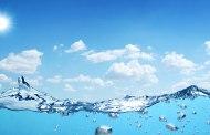 Agua de Mar en la Alimentación y en la Terapéutica