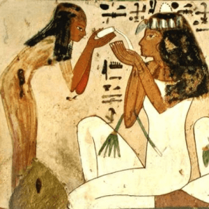 aroma-egipto