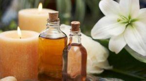 El sentido del olfato está conectado directamente al sistema límbico la parte del cerebro humano que controla las emociones y que también posee importantes funciones relacionadas con la memoria.