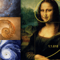 Geometría Sagrada y Psicogeometría