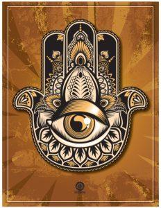 Los 10 símbolos espirituales más populares 1