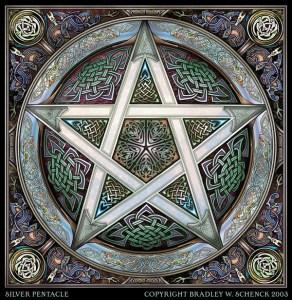 Los 10 símbolos espirituales más populares 7