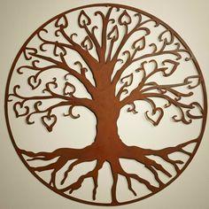 Los 10 símbolos espirituales más populares 2