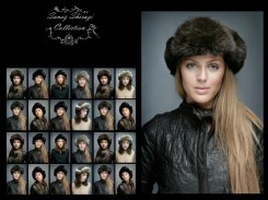 Hat-lookbook2