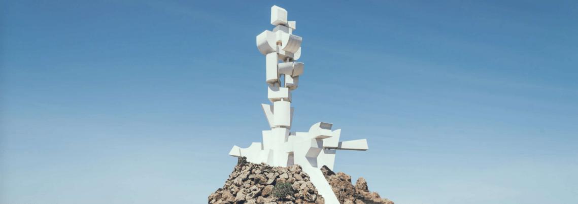 San Bartolomé - Lanzarote