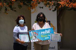 3 Premio - Concurso de Escaparates