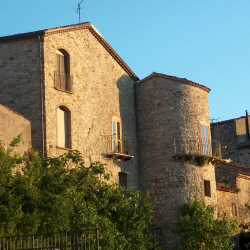 Veduta di San Bartolomeo