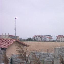 Cil Castellino – Real Fortore 2-1