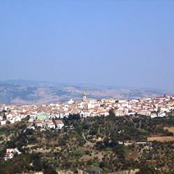 S. Agata e San Bartolomeo, si decide martedì