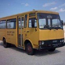 Scuolabus, il Tar boccia il Comune