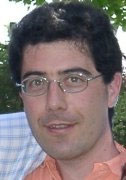Camillo Campolongo