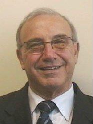 Luca Colasanto