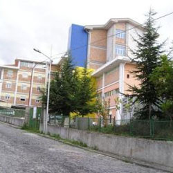 Ospedale San Bartolomeo, UDC: i politici e gli amministratori dovrebbero provare vergogna
