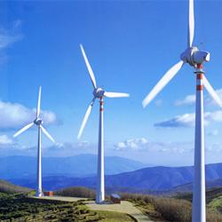 San Bartolomeo, confronto del Rotary sull'eolico