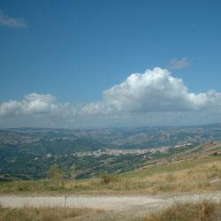 Benevento, Forum Ambientale: conferenze di servizio nelle scuole