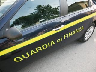 San Bartolomeo in Galdo, la sede della Guardia di Finanza sarà ricollocata altrove