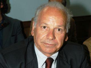 Consiglio Provinciale il 18 marzo: Entra Donato Agostinelli (Udeur)