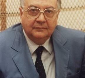 Antonio Braga