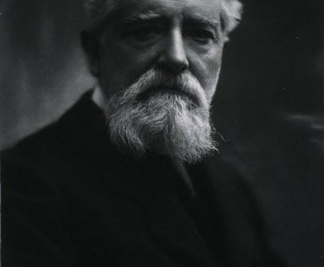 Leonardo Bianchi