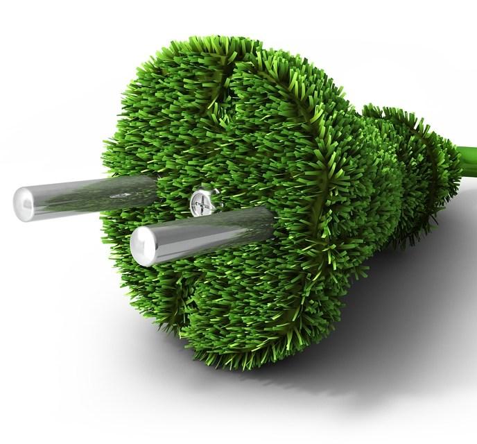 Commerciale energie rinnovabili: prorogati i termini di iscrizione al corso