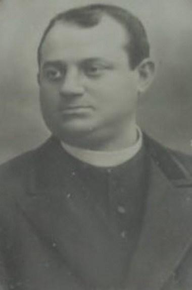 Don Ciccio Catalano