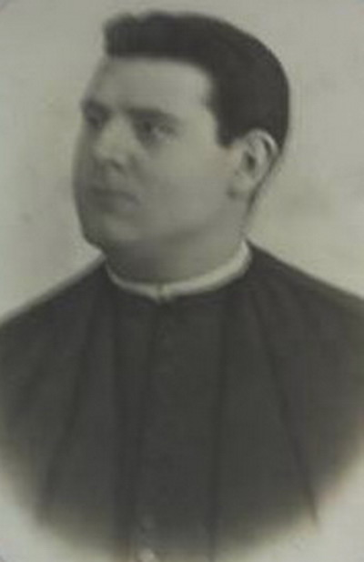 Don Matteo Catalano