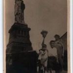 Carmine Carlone e l'emigrazione