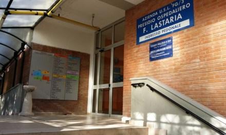 Ospedale di Lucera, Consiglio comunale monotematico del 26/01/2016