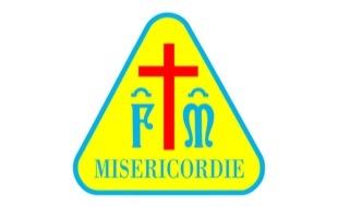 """""""Benevento c'è"""": 40 ragazzi in Servizio Civile Garanzia Giovani per le Misericordie"""