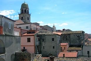 San Bartolomeo in Galdo, nelle prossime ore ripristino completo della fornitura di gas