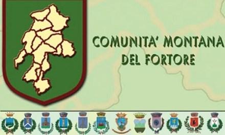 S. BARTOLOMEO IN GALDO – Convocato per giovedì 17 marzo il Consiglio generale della Comunità Montana del Fortore
