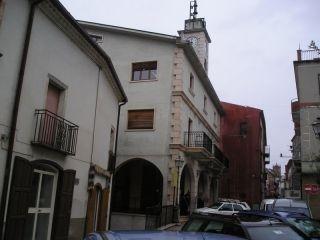 San Bartolomeo in Galdo. Sciolto il Consiglio comunale, Lubrano nominato Commissario