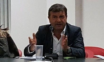 Comune di San Bartolomeo in Galdo, la Uil Fpl: ok al contratto collettivo decentrato integrativo