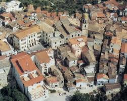 Elezioni comunali, ecco le due liste presentate a San Bartolomeo