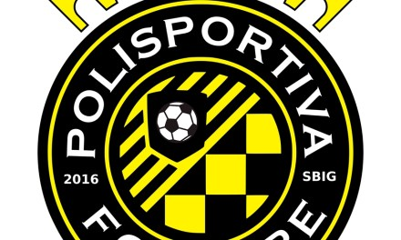 La Polisportiva Fortore vince il Campionato