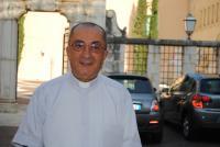 San Bartolomeo in Galdo, il 26 agosto cittadinanza onoraria allo storico parroco don Franco Iampietro