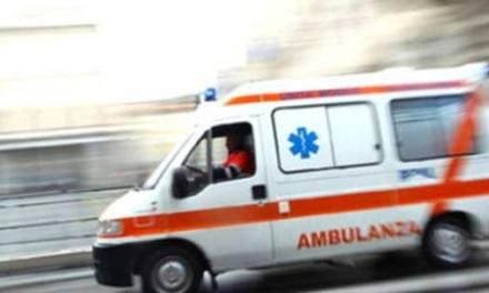 Tragedia a San Bartolomeo in Galdo: 93enne si toglie la vita impiccandosi nella sua casa