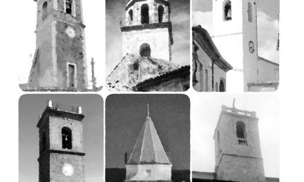 Distretto ASL di San Bartolomeo: gli orari della specialistica ambulatoriale