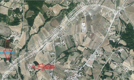 """Campania, Anas: 65 mln di euro per il prolungamento della """"Fortorina"""""""