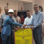 A San Bartolomeo in Galdo arriva la banda ultra larga: sarà il primo comune sannita
