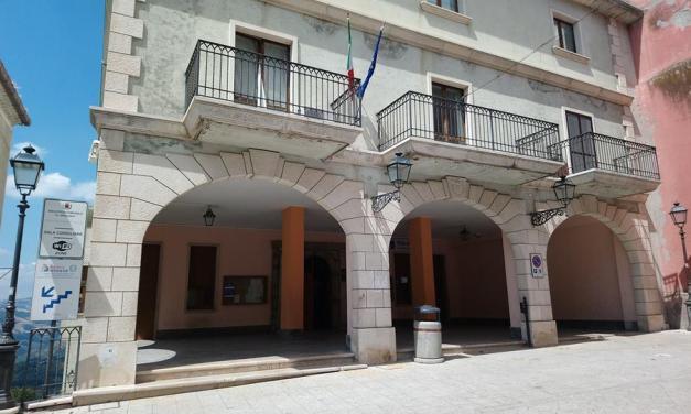 SAN BARTOLOMEO IN GALDO – Progetto per il completamento della rete fognaria del centro abitato € 3.114.914,08